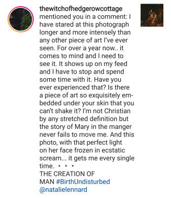 Screenshot_20181228-131417.png